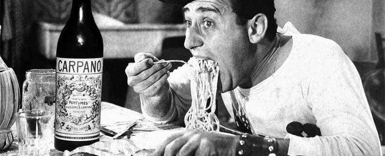 2spaghettiroma