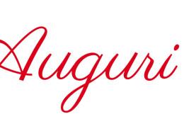 Auguri_A