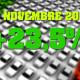 Mercato_Auto_Nov2015