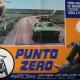 2Locandina_Punto-zero