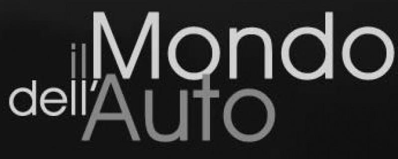 2Mondo-dellAuto-logo