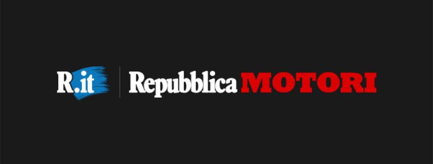 2Repubblica-Motori