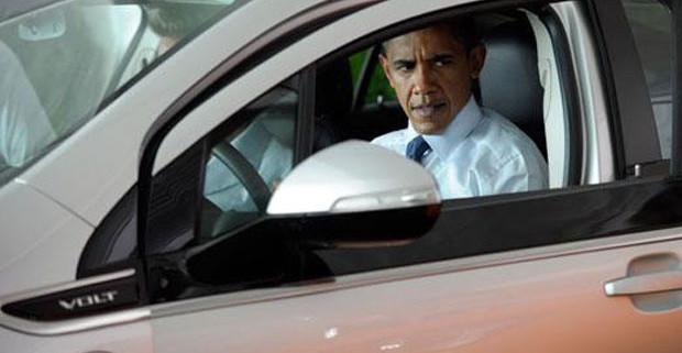2auto_elettriche_obama