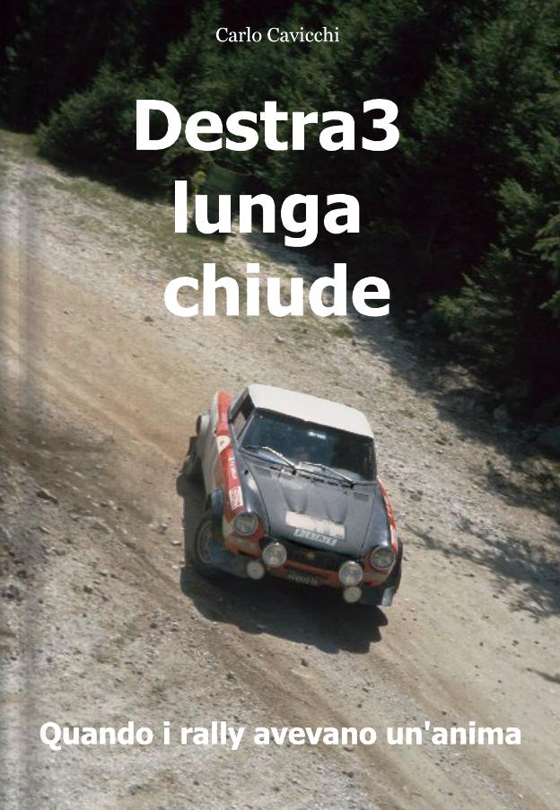 Cover_Destra3_lunga_chiude