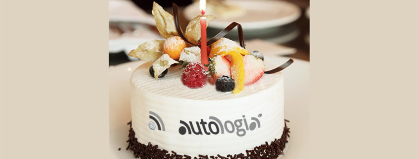 tortauno-autologia