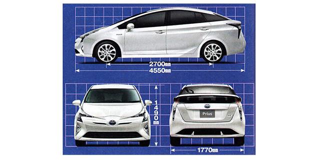 2Toyota-Prius-2016