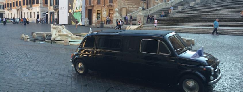 2fiat_500-limousine