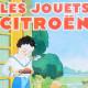2jouets_citroen