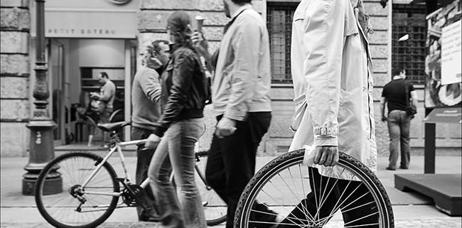 2ladri-di-biciclette