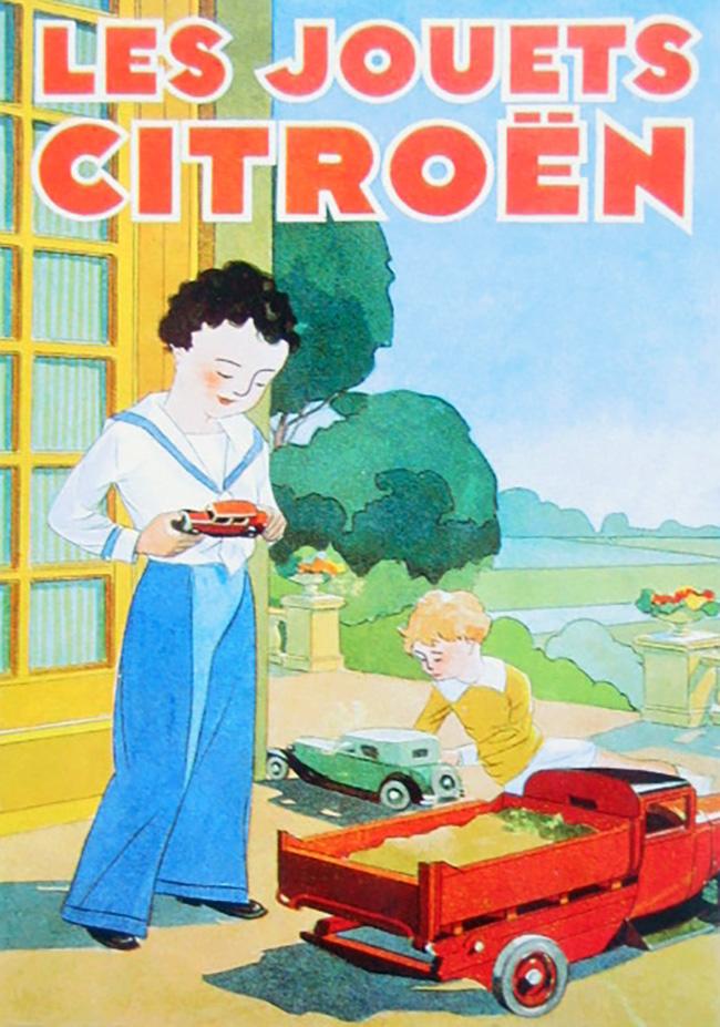2publicite_pour_jouets_citroen