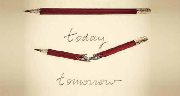 2todaytomorrow
