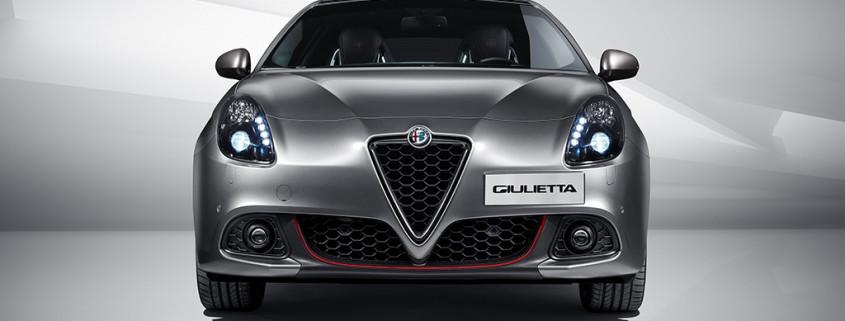 Alfa-Romeo_Nuova-Giulietta
