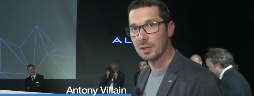 Antony_Villain_Alpine