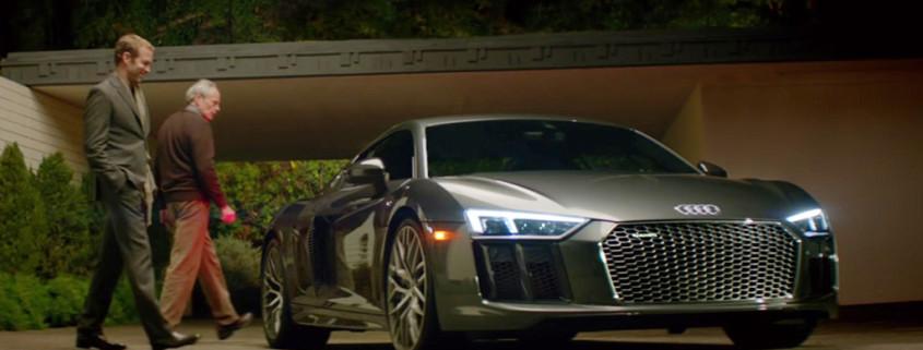Audi-Super-Bowl
