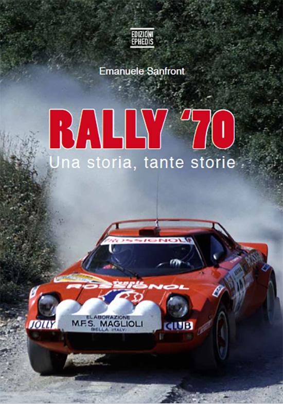 Copertina-Rally-70