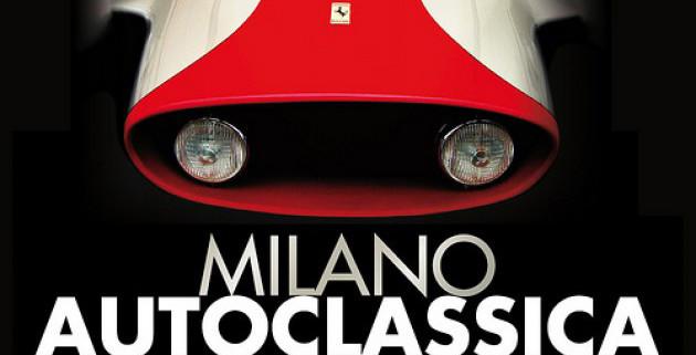 Ferrari_AutoClassica