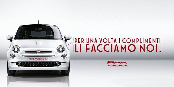 Fiat_complimenti