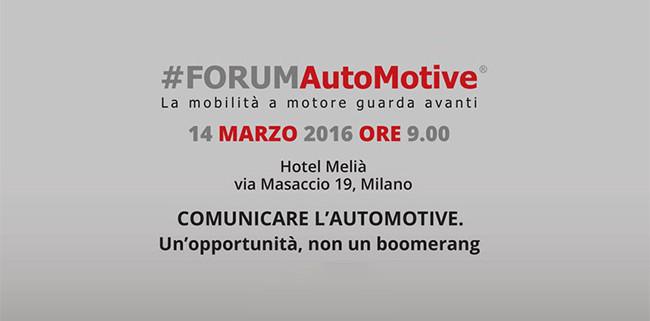 ForumAutoMotive4