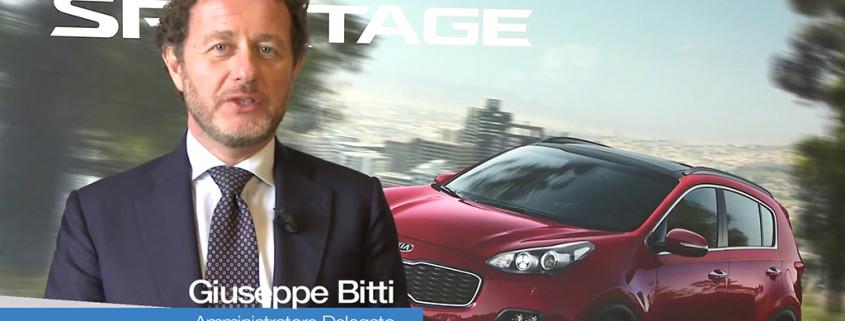 Giuseppe_Bitti_Kia