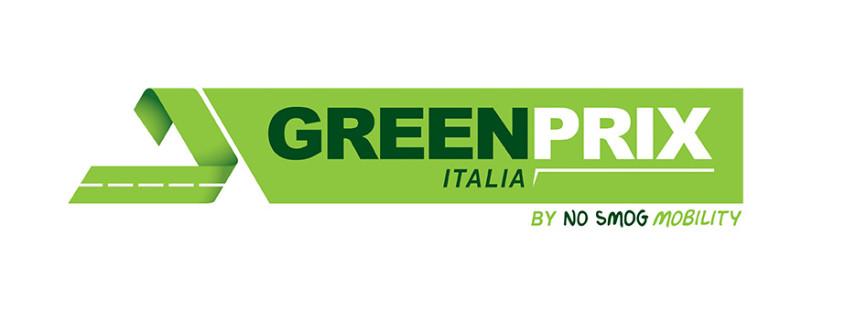 green Prix Italia def