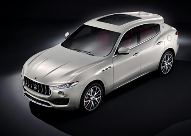 MaseratiLevante2