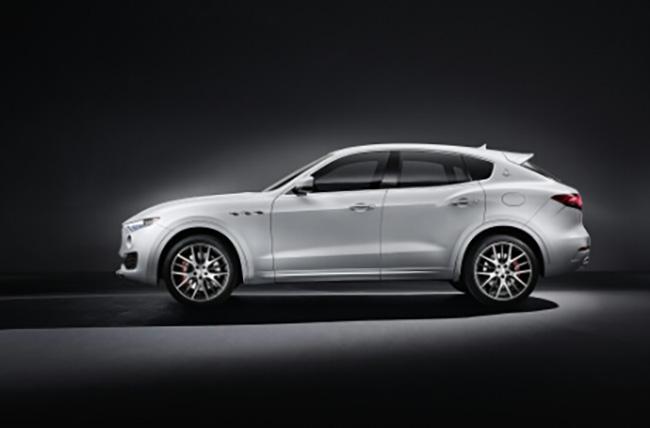 MaseratiLevante4