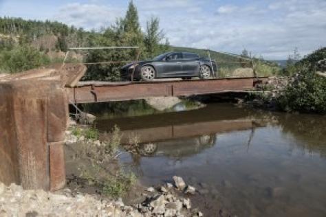 Maserati_ponte