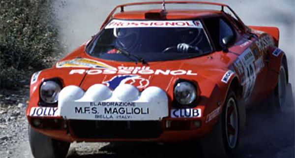 Rally-70