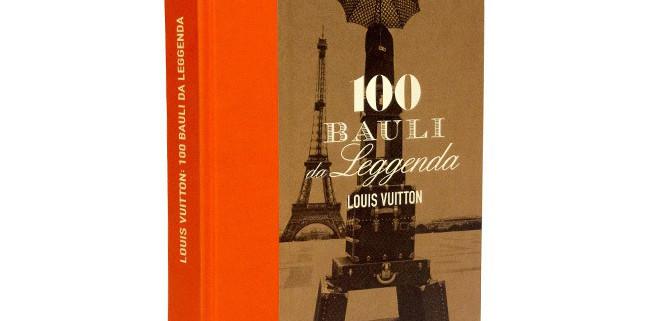 100bauli-da-leggenda