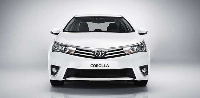 2016-Toyota-Corolla-EU