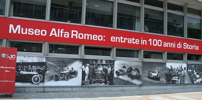 2Alfa-Romeo-Museo