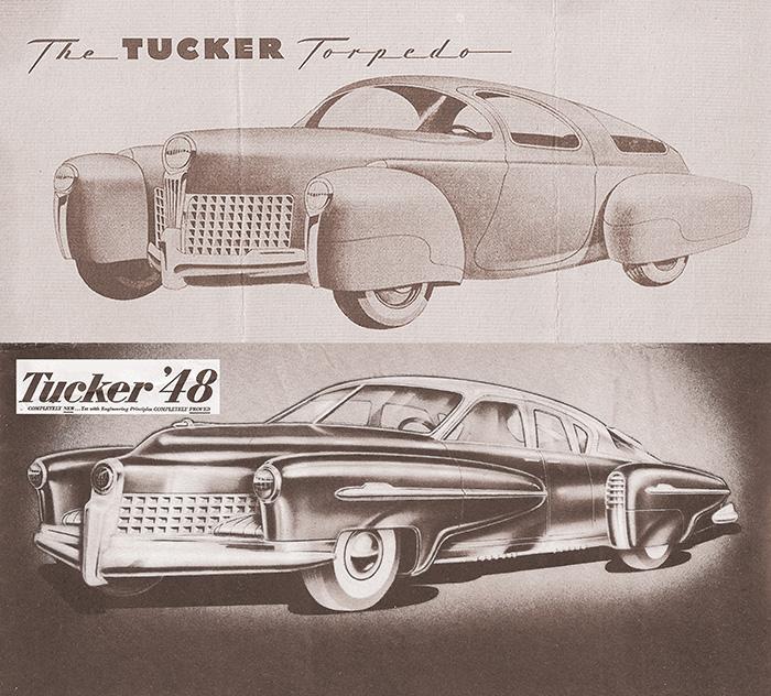 2Tucker_Torpedo