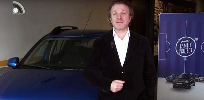 Dacia_intervistaF_Fontana_Giusti