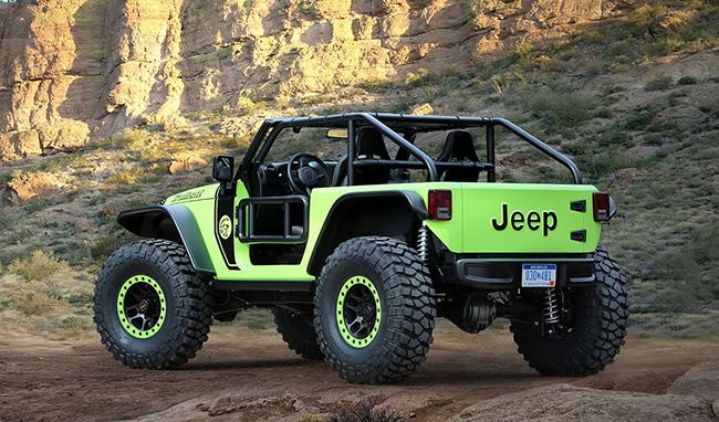 Easter_Jeep_Safari_2