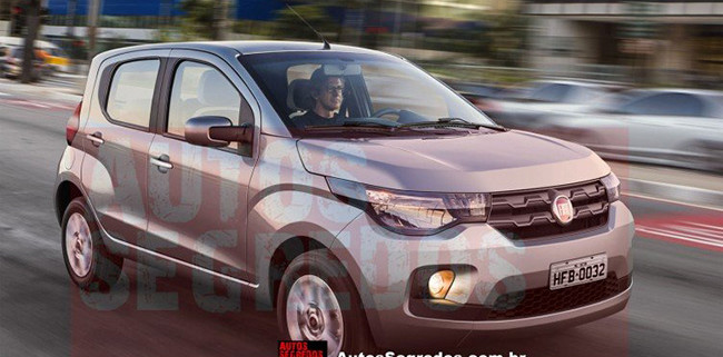 Fiat-Mobi