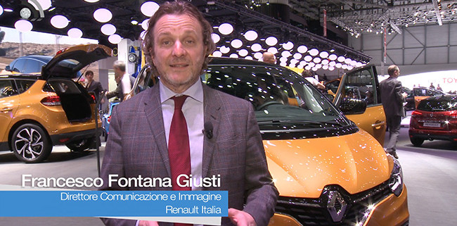 Francesco-Fontana-Giusti-Renault-2