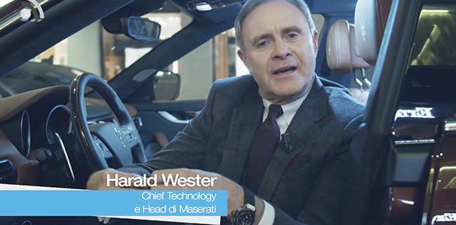 Harald_Wester_Maserati
