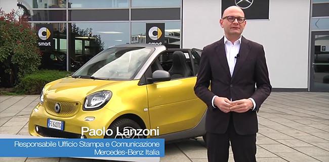 Paolo-Lanzoni-Smart