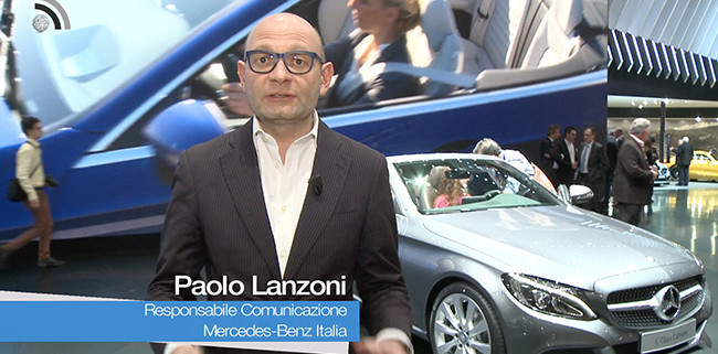 Paolo_Lanzoni_Intervista