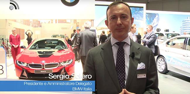 Sergio_Solero_BMW