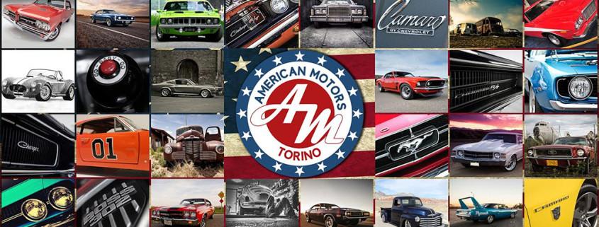 american_motors_torino