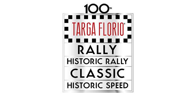 100th-Targa-Florio