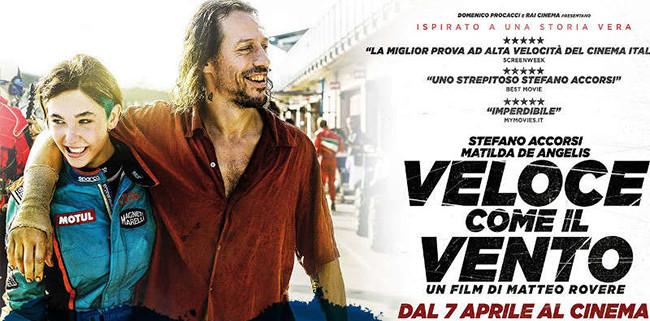 2Veloce-Come-Il-Vento
