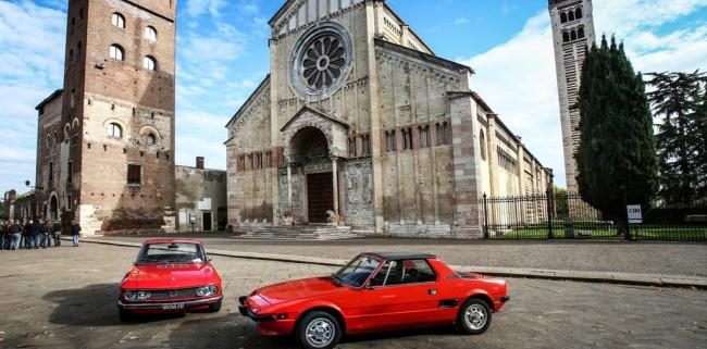 3fiat-x19-lancia-fulvia-coupe