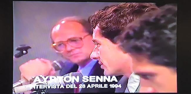 A_Senna_94