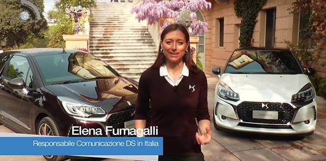 Elena-Fumagalli-DS