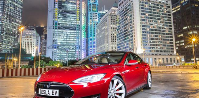 Tesla_EV