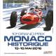 10_GrandPrix_Monaco