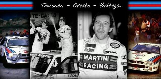 2Toivinen-Cresto-Bettega
