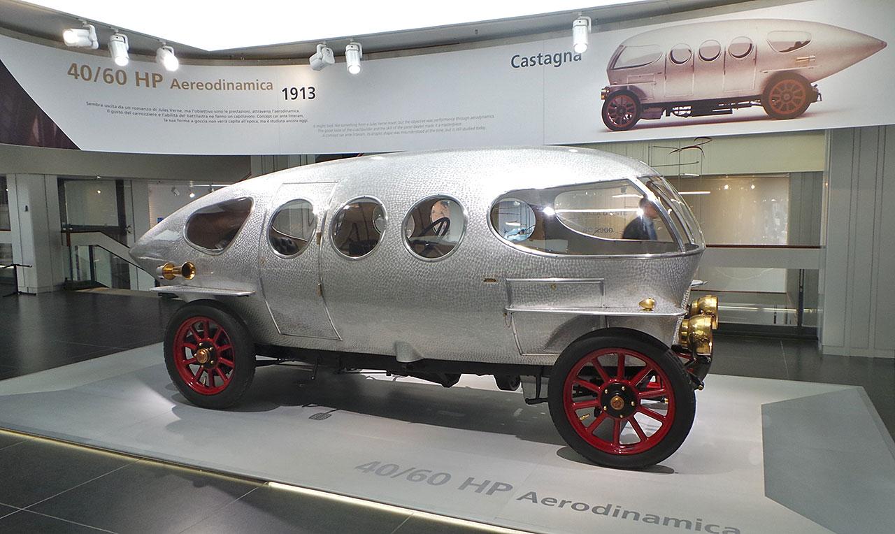 40-60-HP-Aerodinamica-1914